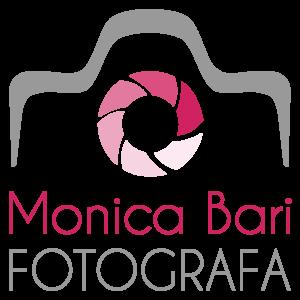 Monica Bari