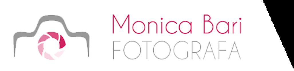 Monica Bari Fotografa