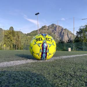 """Torneo """"Città di San Bartolomeo V.C."""""""