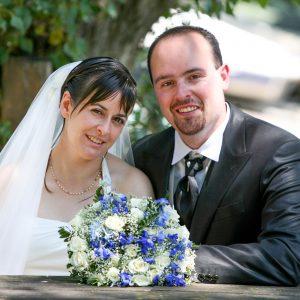 Ivan e Luisa 20.06.2009