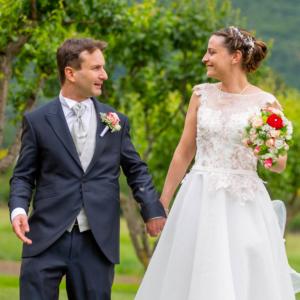 Luca e Rossella 19.05.2018