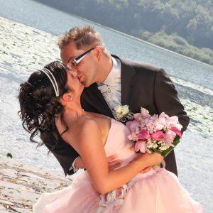 Mauro e Katia 10.09.2011