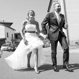 Antonello e Giuliana 08.09.2012