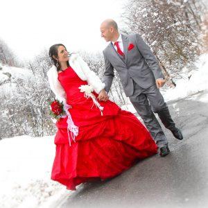 Gilberto e Barbara 01.03.2014
