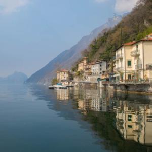 B&B lago di Lugano